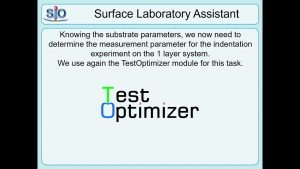 Surface Laboratory Assistant (SLA) by SIO – Tutorial